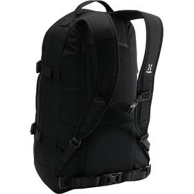 Haglöfs Tight Pro Large Backpack true black